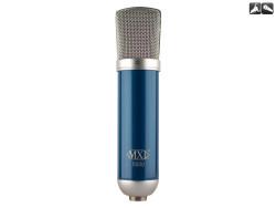 MXL Microphones - 5000 Kondenser Mikrofon