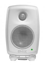 Genelec - 6010 Hoparlör (Beyaz)