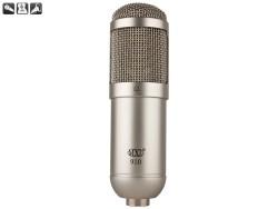 MXL Microphones - 910 Kondenser Mikrofon