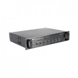 Mito - A 200USB Trafolu Mixer Anfi