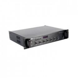 Mito - A 90USB Trafolu Mixer Anfi
