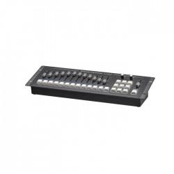 Acme - CA-DC48 Dimmer Controller Işık Masası