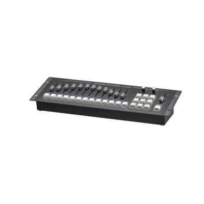 CA-DC48 Dimmer Controller Işık Masası