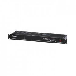 Acme - CA-DS14-HV Dmx Splitter
