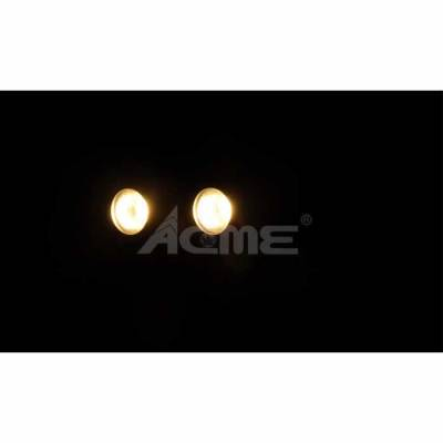 LED-BL2 Led Blinder 2x65W