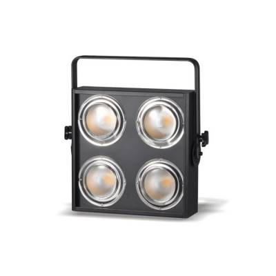 LED-BL4 Led Blinder 4x65W
