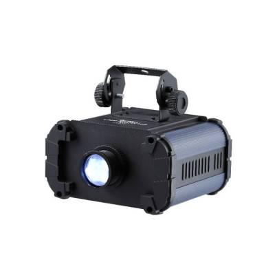 LED-LGP60 Led Logo Projector 60W