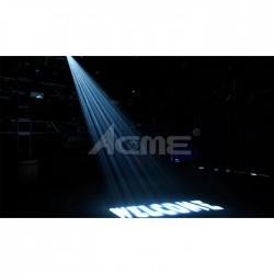 LED-LGP60 Led Logo Projector 60W - Thumbnail