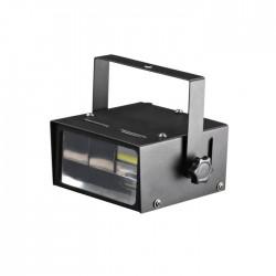 LED-ST05Led Mini Strobe 5W - Thumbnail