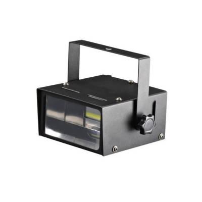LED-ST05Led Mini Strobe 5W