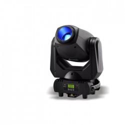 Acme - LED-MS350A Led Move 350A Spot 60W Led Movinghead