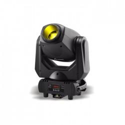 Acme - LED-MS350B Led Move 350B Spot 60W Led Movinghead