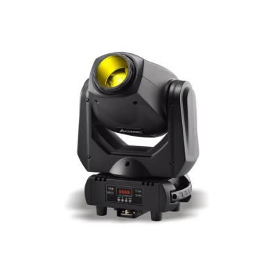 LED-MS350B Led Move 350B Spot 60W Led Movinghead