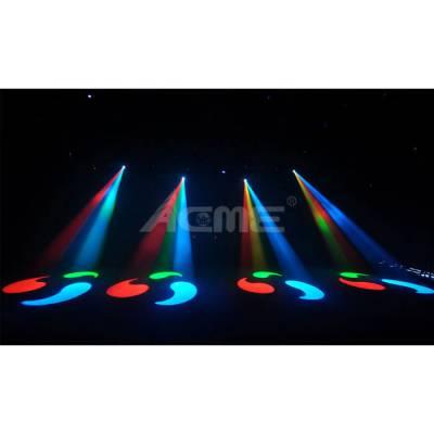 LED-SC25 Led Scan 25W