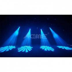 LED-SC25 Led Scan 25W - Thumbnail