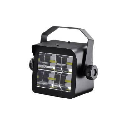 LED-ST20 Led Strobe 20W
