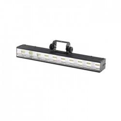LED-ST50 Led Strobe 50W - Thumbnail
