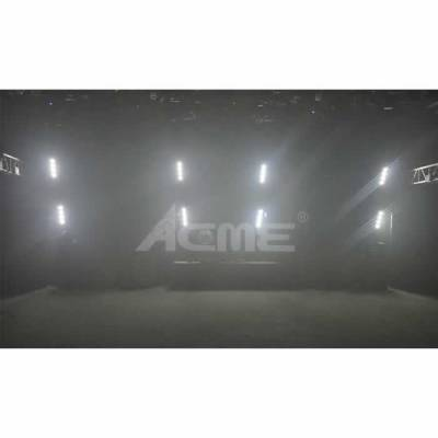 LED-ST50 Led Strobe 50W