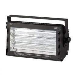 Acme - LED STROBO 5000