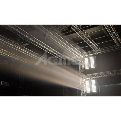 LED-MTX25B Matrix Panel Beam 25x3W Beyaz