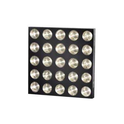 LED-MTX25B Matrix Panel Beam 25x3W Beyaz Su Geçirmez