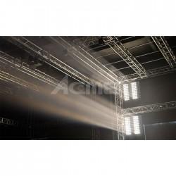 LED-MTX25B Matrix Panel Beam 25x3W Beyaz Su Geçirmez - Thumbnail
