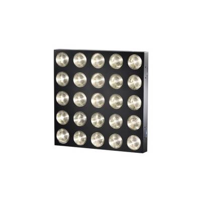 LED-MTX25 Matrix Panel Frost 25x3W Beyaz