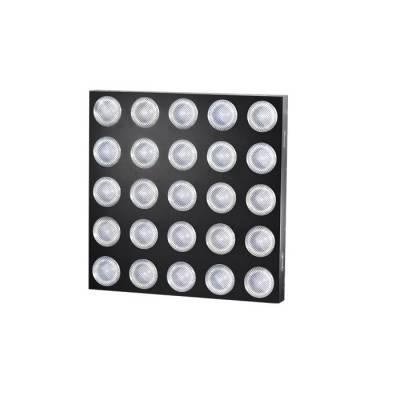 LED-MTX25 Matrix Panel Frost 25x3W Beyaz Su Geçirmez