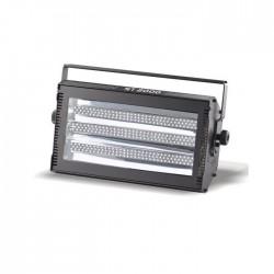 Acme - LED-ST2000 Mega Led Strobo 297x3W Beyaz