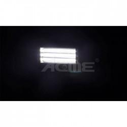LED-ST2000 Mega Led Strobo 297x3W Beyaz - Thumbnail