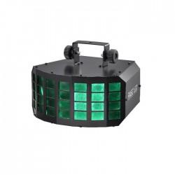 Acme - LED-3084 RGBW Rage Led Rgbw 2x10W