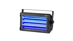 Acme - Strobo 5000 RGB 297 x 3W RGB Led Işık