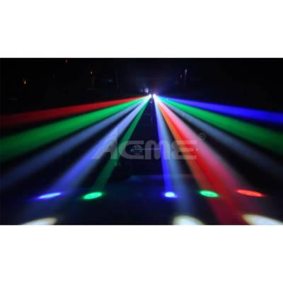 LED-245 Super Boogie 18W