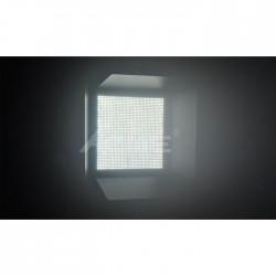 LP-1600 Tv Light Panel 1600W - Thumbnail