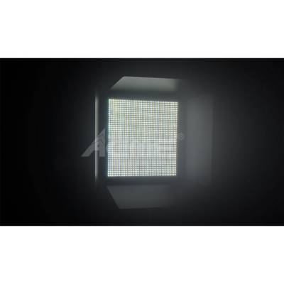 LP-1600 Tv Light Panel 1600W