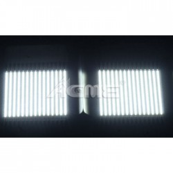 LP-400 Tv Light Panel 400W - Thumbnail