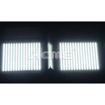 LP-400 Tv Light Panel 400W