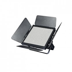 Acme - LP-900 Tv Light Panel 900W