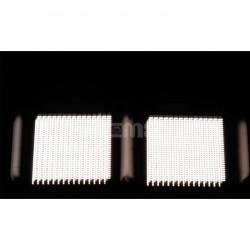 LP-900 Tv Light Panel 900W - Thumbnail