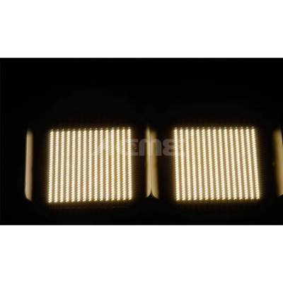 LP-900 Tv Light Panel 900W