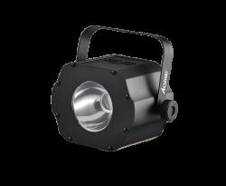 Acme - UV-50N Uv Canon Beyaz