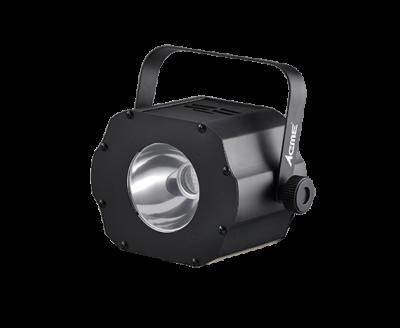UV-50N Uv Canon Beyaz