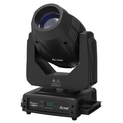Acme - XP-16R BSW III MOVING HEAD ACME