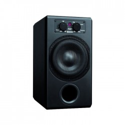 Adam Audio - Aktif Subwoofer 7inç 210W
