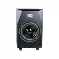 Adam Audio - Sub12-Aktif Subwoofer 12inç 300W