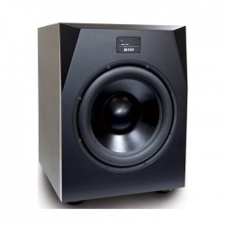 Adam Audio - Sub15-Aktif Subwoofer 15.5′′ 1200W