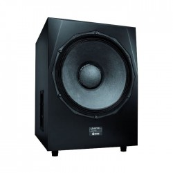 Adam Audio - Sub2100-Aktif Subwoofer 21.5'' 1200W