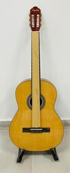 Agostini - HG39-201N Klasik Gitar