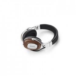 Denon - AH-MM 400 Kulak Üstü Kulaklık