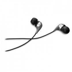 Denon - AHC-360 Kulak İçi Kulaklık